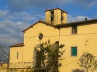 Ostello Badiola Hostel