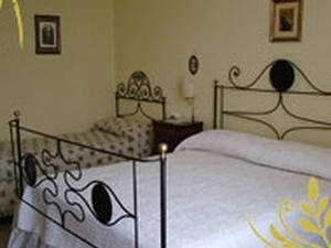 Relais Buonfanti Bed & Breakfast