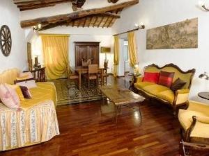 Residenze d'Epoca Coli Bizzarrini
