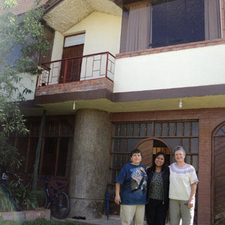 Samay Guesthouse