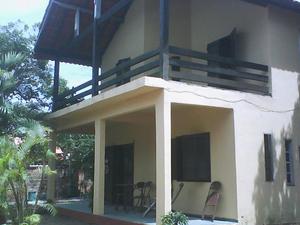 Saqua Hostel & Surf