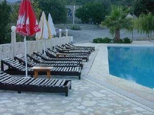 Sultan Motel