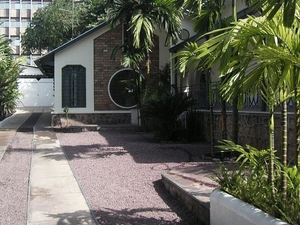 Sunny Day Guest House - Hotel