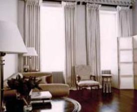 Titanic Apartments