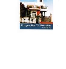 Udaipur Bed N Breakfast