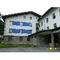 Youth Hostel Bad Gastein
