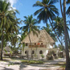 Zanzibar Fairytale Guesthouse