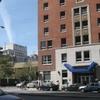 Hotel Y De Montreal