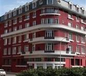 Lorda Appart Hotel