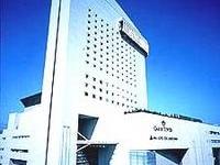Ana Hotel Oita Oasis Tower