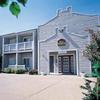 Best Western Designer Inn