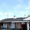 Best Western Butch Cassidy Inn