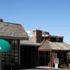 Best Western El Rey Inn Suites
