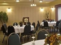 Best Western Fredericton Hotel