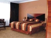 Best Western Elegance Hotel