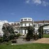 Bw Bromley Court Hotel
