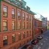 Bw Santakos Hotel
