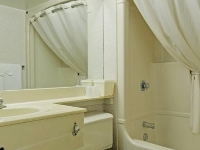 Comfort Inn Troisrivieres