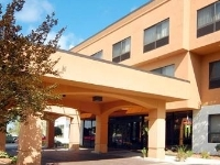 Comfort Inn Waterford