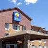 Comfort Inn And Suites Cedar C