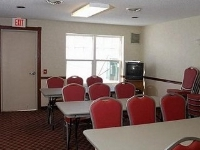 Country Inn Suites Platteville