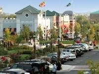 Courtyard Marriott Hunt Valley