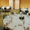 Courtyard Marriott Farmington