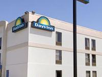 Days Inn Duluth Atlanta