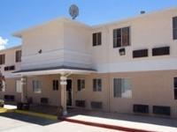 Days Inn Moab