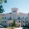 Homestead Hanover Parsippany