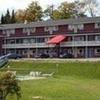 Econo Lodge Woodstock