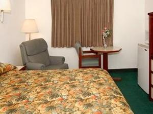 Econo Lodge Newport