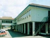 Econo Lodge Seatac Airport Sou