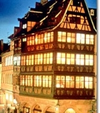 Exclusive Hotel Baumann
