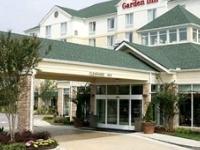Hilton Garden Inn Lithia Sprin