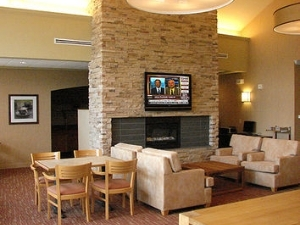 Lakeview Signature Inn Calgary