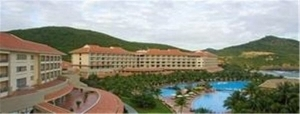 Vinpearl Resort And Spa