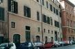Corso Upperfloor A Rsh Idea