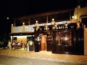 Gandia Hotel - Playa De Gandia