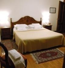 Scala Hotel