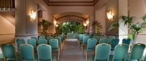 Hotel Grotta Giusti Terme