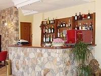 Corallo Hotel