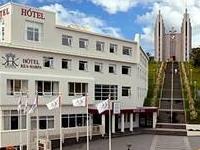 Hotel Kea
