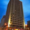 Plaza Centre Ville Downtown