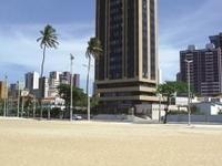 Magna Praia