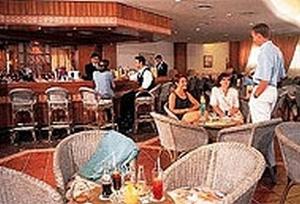 Riu Olivina Hotel