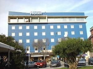 Esperanza Centro Hotel