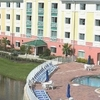 Holiday Inn Exp Ste Clermont
