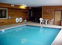 Holiday Inn Exp Henderson Ne