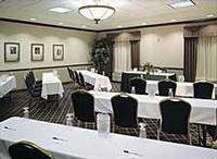 Holiday Inn Ex Stes Dfw